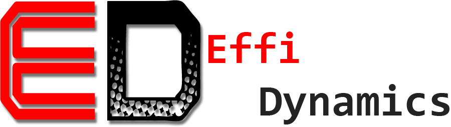 - Effi Dynamics - Industrial Supply for Heaters, Controllers, Sensors, Data Logger