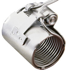 Watlow Malaysia Sensors Heaters Amp Controllers